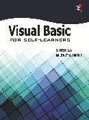 Visual Basic for Self-Learners
