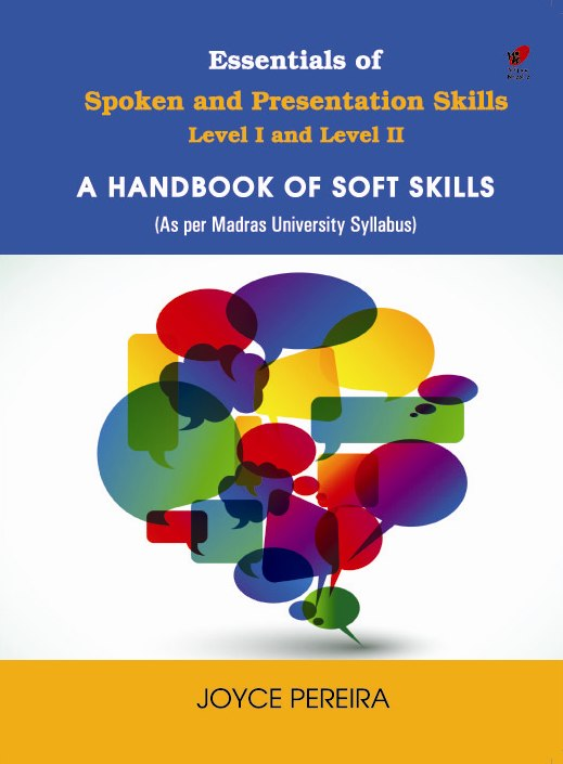 Essentials of Spoken and Presentation Skills