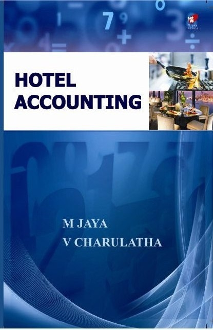 Hotel Accounting