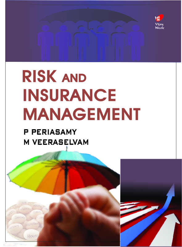 Risk and Insurance Management