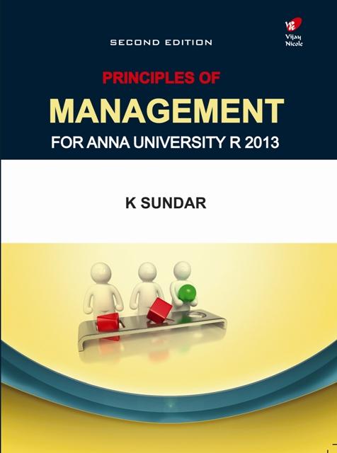 Principles of Management, 2e for AU