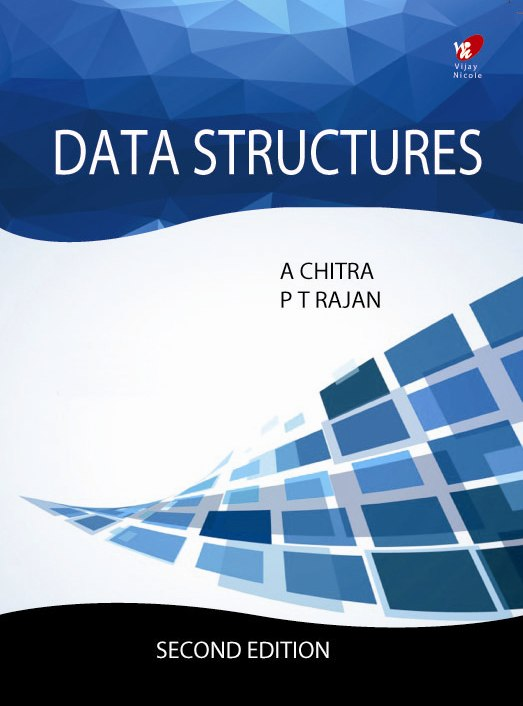 DATA STRUCTURES, 2e