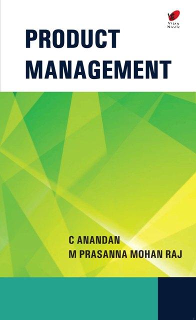 Product Management, 3e