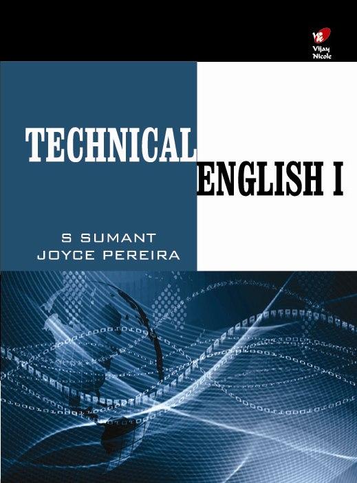 Technical English I
