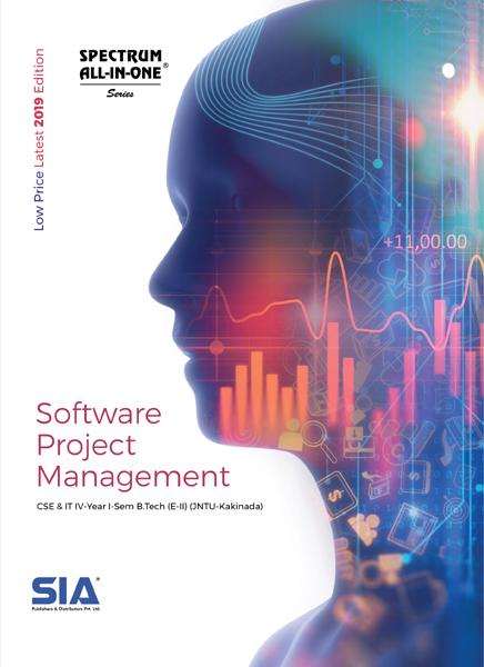 Software Project Management (JNTU-K)