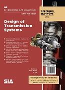 Design of Transmission Systems (Anna University)