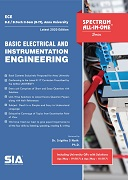 Basic Electrical & Instrumentation Engineering (Anna University)