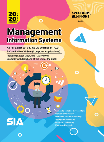 Management Information Systems (OU)