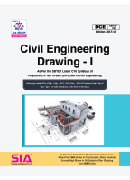 Civil Engineering Drawing-I