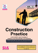 Construction Practices