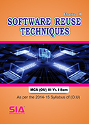 Software Reuse Techniques