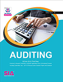 Auditing