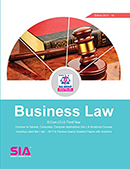 Business Laws