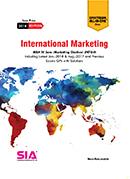 International Marketing (JNTU-H)