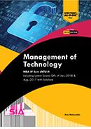 Management of Technology (JNTU-H)