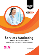 Services Marketing (JNTU-H)