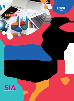 Business Economics (O.U)