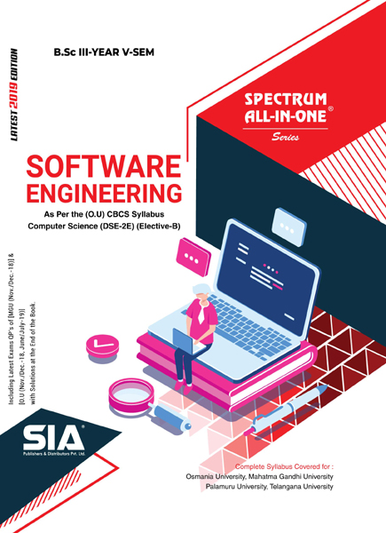 Software Engineering (O.U)