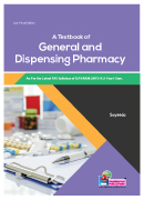 GENERAL AND DISPENSING PHARMACY