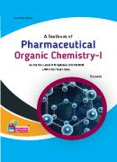 PHARMACEUTICAL ORGANIC CHEMISTRY-I