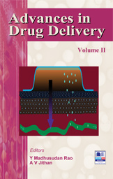 Advances in Drug Delivery Vol 2