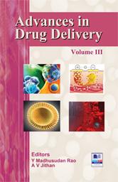 Advances in Drug Delivery Vol 3