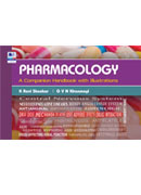 Pharmacology A Companion Handbook with Illustrations