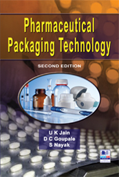 Pharmaceutical Packaging Technology