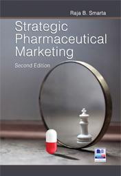 Strategic Pharmaceutical Marketing