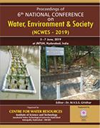 Water, Environment & Society