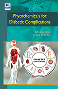 Phytochemicals for Diabetic Complications