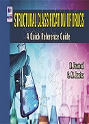 Structural Classification of Drugs-A quick Reference Guide