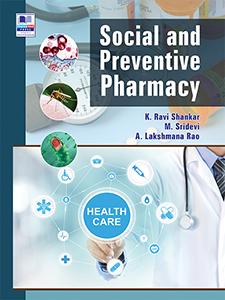 Social and Preventive Pharmacy