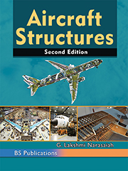 Aircraft Structures, Second Edition