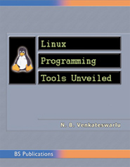 Linux Programming Tools Unveiled