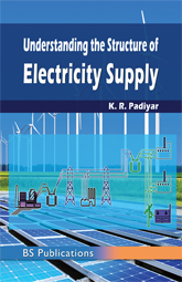 Understanding the Structure of Electricity Supply