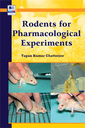Rodents for Pharmacological Experiments
