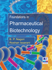 Foundations in Pharmaceutical Biotechnology