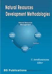 Natural Resources Development Methodologies
