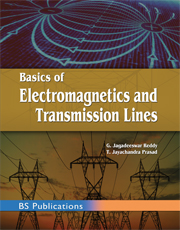 Basics of Electromagnetics and Transmission Lines