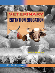 Veterinary Extension Education