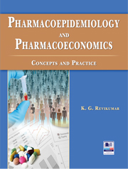 Pharmacoepidemiology and Pharmacoeconomics Concepts and Practice