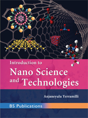 Introduction to Nano Science and Technologies