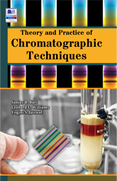 Theory and Practice of Chromatographic Techniques
