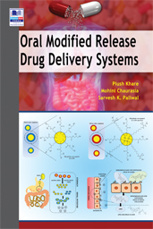 Oral Modified Release Drug Delivery System