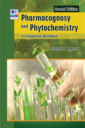 Pharmacognosy and Phytochemistry : A Companion Handbook