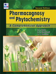 Pharmacognosy and Phytochemistry: A Comprehensive Approach