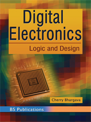 Digital Electronics Logic and Design