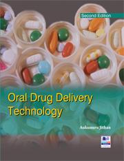 Oral Drug Delivery Technology