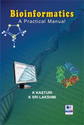 Bioinformatics A Practical Manual